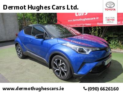 car thunmnail